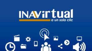 Ina virtual