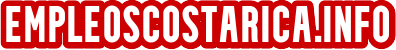 empleoscostarica.info